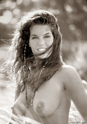 naked-cherokeee-women-naked-film-star