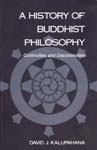 History of Buddhist Philosophy