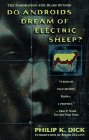 Do Andaroids Dream of Electric Sheep?