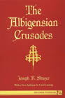 The Albigensian Crusades