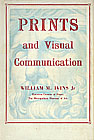 Prints and Visual Communication