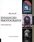 The Art of Enhanced Photography