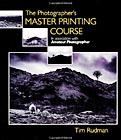 Master Printing Course