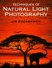 Natural Light Photography