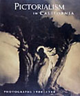 Pictorialism in California