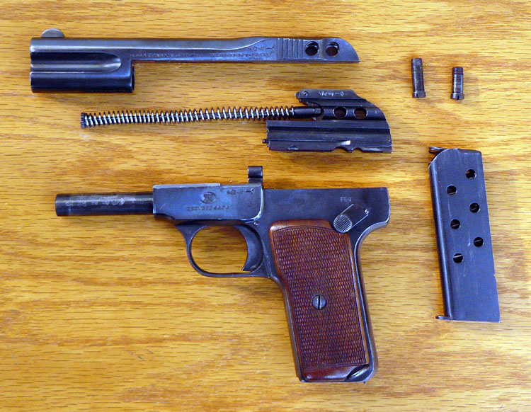 Оружие рассположен также в архивах