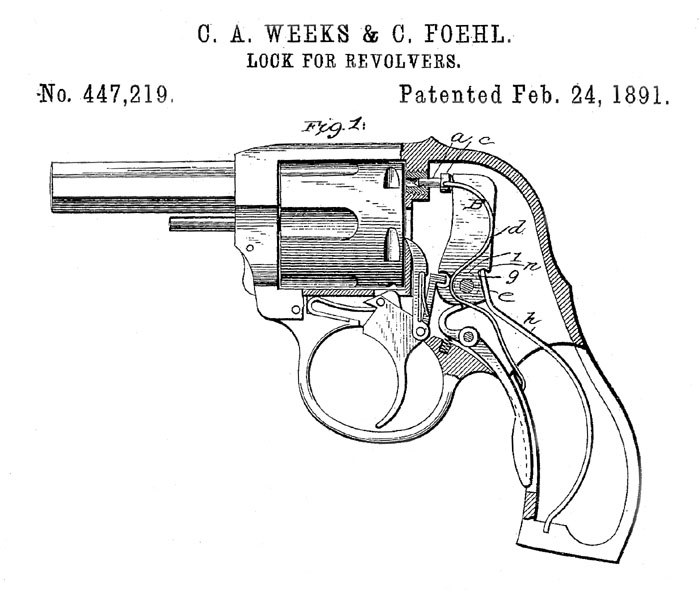 where can i get schematics for a 1910 henry kolb baby