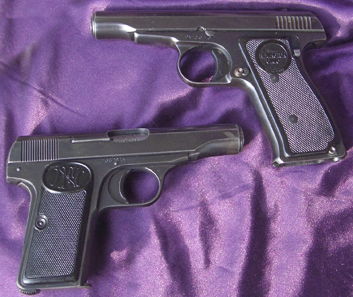 軍用拳銃を語るスレ Beaumont-Adams M1856 [無断転載禁止]©2ch.netYouTube動画>22本 ->画像>76枚