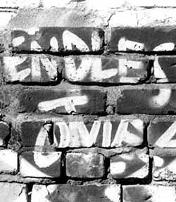 kofuku graffiti ending a relationship